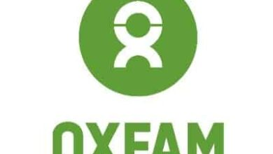 Photo of Oxfam to shut offices in 18 countries, lay off 1,450 staffers