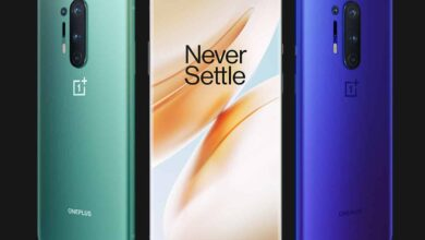 OnePlus 8 Series 5G on sale in India on May 29