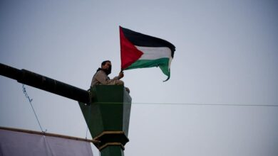 Photo of Palestine affirms abolition of all agreements with Israel, US