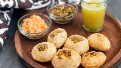 Photo of How to make panipuri surge on Google Search, YouTube in India