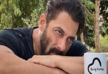 Photo of Sushant Case: Salman Khan, seven others ordered to appear before court