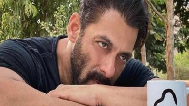 Photo of Salman's Being Human is a money laundering hub: Abhinav Kashyap