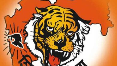 Photo of Bringing down elected govt with money is treachery: Shiv Sena