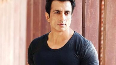 Photo of Sonu Sood airlifts 177 Odisha girls from Kerala