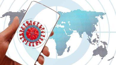 Photo of Kerala startup develops tracking app for effective quarantine