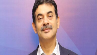 Jayesh Ranjan directs collectors to implement TConsult project