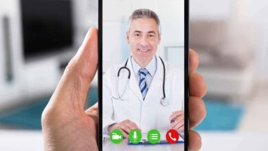 Photo of NowFloats launches online video clinic solution for doctors