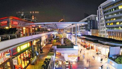 Photo of Malls, restaurants, hotels allowed to reopen from June 8