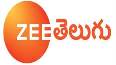 Photo of Zee Telugu introduces 'Lockdown talks with Ravi'