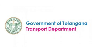 Photo of TS: Road Transport Authority generates 1.82 crore income