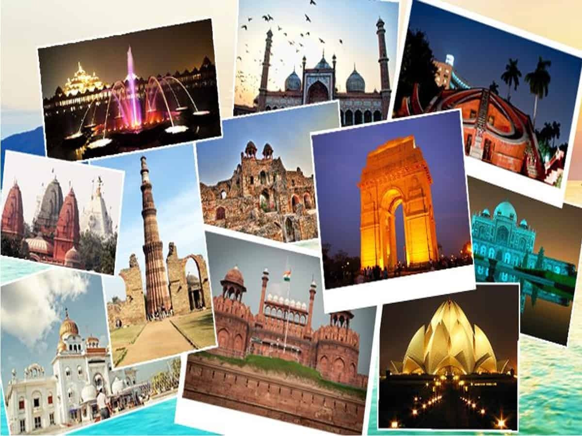Indian Tourism industry goes into a state of shock, disbelief