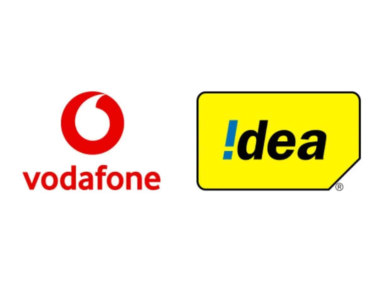 Vodafone Idea introduces contactless recharge at retail outlets