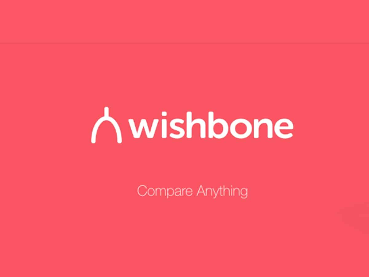 Personal data of 40 million Wishbone app users hacked