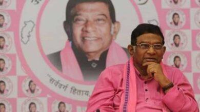 Photo of Leaders across political divide condole death of Ajit Jogi