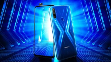 Photo of Honor 9X Pro with AppGallery launched in India for Rs 17,999