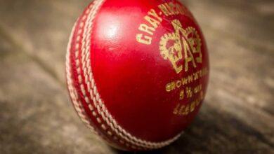 Photo of Australia restricts usage of saliva, sweat to shine the ball