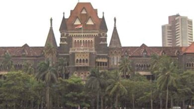 Photo of Ex-prof Saibaba getting proper medical care in jail: HC told
