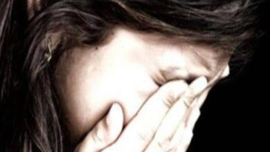 Photo of Telangana: Father rapes daughter, held