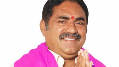 Photo of Don't look at Muslims as enemies, spreaders of virus:Dayakar Rao