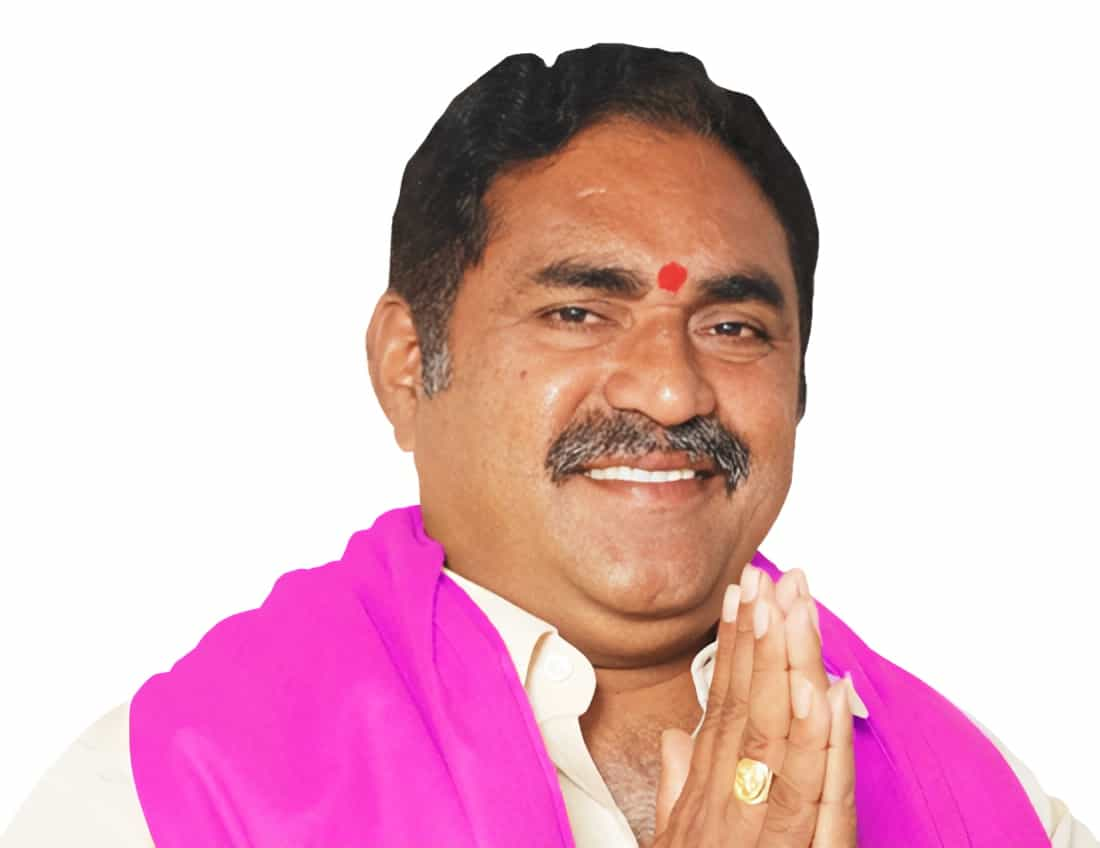 Dayakar Rao