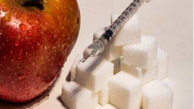 Photo of Study unveils novel strategy for diabetes treatment