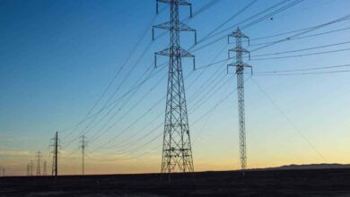 TS: Industries requests Govt for relief in energy bills