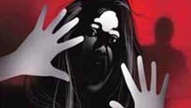 Photo of Youth held for raping 14-year-old girl