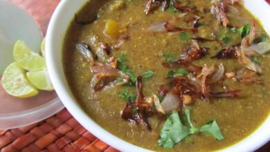 New hotbeds of haleem emerge during lockdown