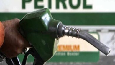 Photo of Petrol, diesel prices unchanged after 21-day hike