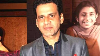 Photo of Sad migrant issues have been sidelined by media: Manoj Bajpayee