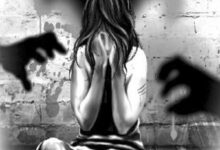 Photo of Hyderabad: Minor raped in an orphanage, dies in hospital