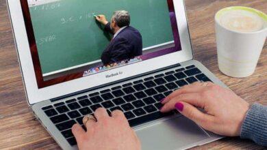 Photo of Telangana: New academic year may begin in August