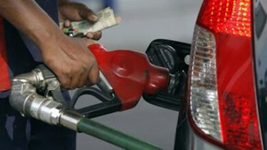 Photo of Get ready to pay more for Petrol, Diesel