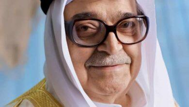 Photo of Saudi billionaire Saleh Abdullah Kamel passes away