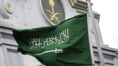 Photo of Saudi Arabia to host concerts to celebrate country's 90th National Day