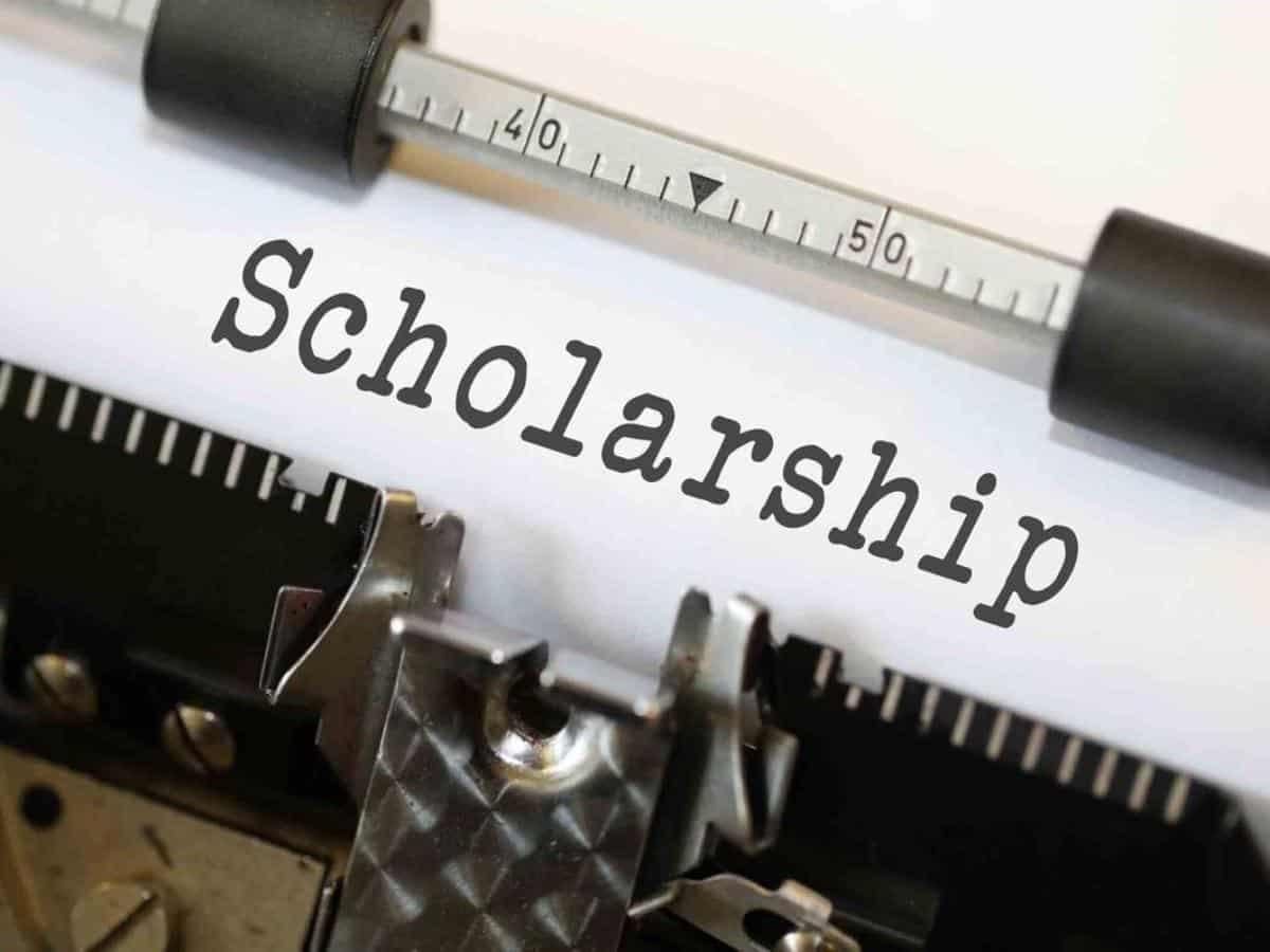 Over 250 overseas students appeal for scholarship reimbursement