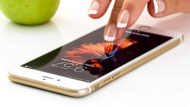 Photo of Extra-marital dating app Gleeden crosses 10 lakh users in India