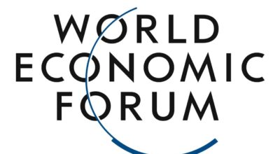 Photo of 'Nature-positive' solutions can create 395 mn jobs: World Economic Forum.