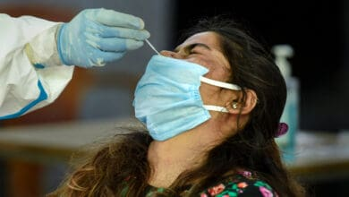 Photo of Are more women dying of coronavirus than men in India?