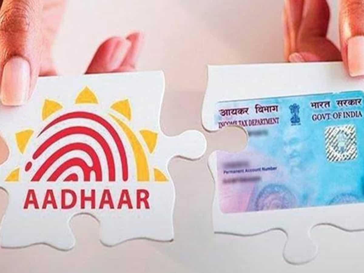 Deadline for FY19 ITR filing extended till July 31; PAN-Aadhaar linkage till March 2021