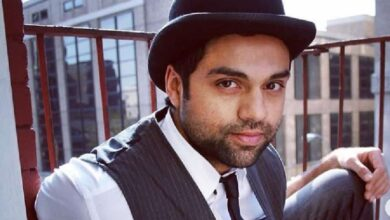 "Photo of Twitter hails Abhay Deol for calling out ""woke Indian celebs"""