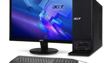 Photo of Acer India launches budget PC at Rs 9,999