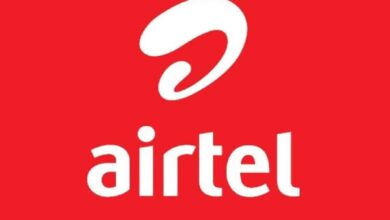 Photo of Airtel ties up with AWS for cloud services