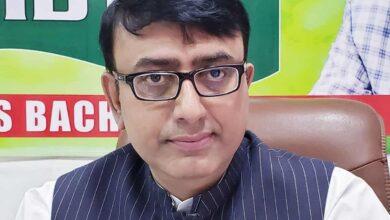 Photo of Prevent deaths in hospitals: MBT urges KTR, Rajender
