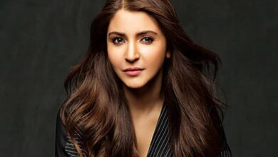Anushka Sharma raises Rs 5 crore for COVID-19 relief, thanks people