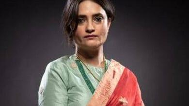 Photo of Scars are stories: 'Bulbbul' director Anvita Dutt