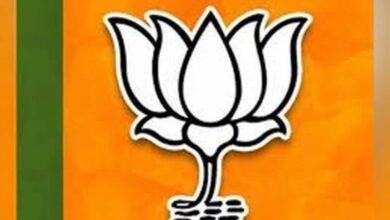 Photo of BJP leader dies of COVID-19 in Delhi