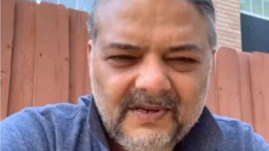 Photo of NRI Dandiya slams AIMIM over decision to contest Bihar polls