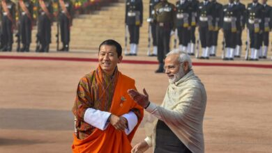 Photo of Now, Bhutan hassles India after China, Pakistan and Nepal