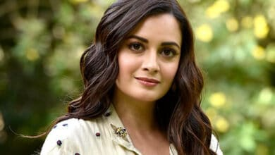 Photo of Dia Mirza refutes allegations of drug abuse, intends to pursue legal remedies
